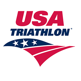 usa triathlon.png